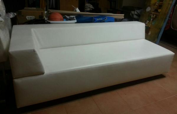 Sofas sala de espera beautymed anuncios particulares for Foros para sofas