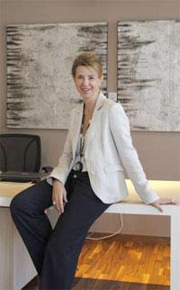 El Institut Doctora Natalia Ribé festeja su décimo aniversario