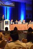 Las Vegas acogerá el próximo mes de junio el congreso de referencia en cirugía estética
