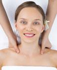 Nuevos tratamientos cosmecéuticos que rejuvenecen cuello y escote