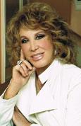 Dra. Josefina Vicario: 'El antiaging es la medicina de la longevidad'