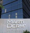 MartiDerm consolida su crecimiento con la inauguración de sus nuevas instalaciones