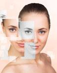 Los aminoácidos, claves para tener una piel sana