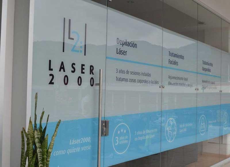 Portobello Capital compra 300 clínicas dentales y de medicina estética