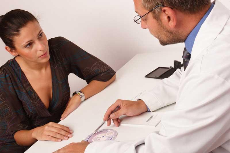 La SEME lanza la campaña: Cuídate, Cuídales en el Día Internacional de la Medicina Estética