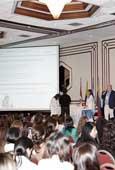 Perú reúne tres importantes congresos de estética y salud