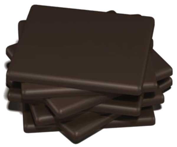 Esthechoc, un SÍ al chocolate de efecto antiaging comprobado