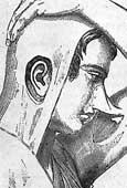 Cirugía Estética, nacimiento e historia desde la Antigüedad