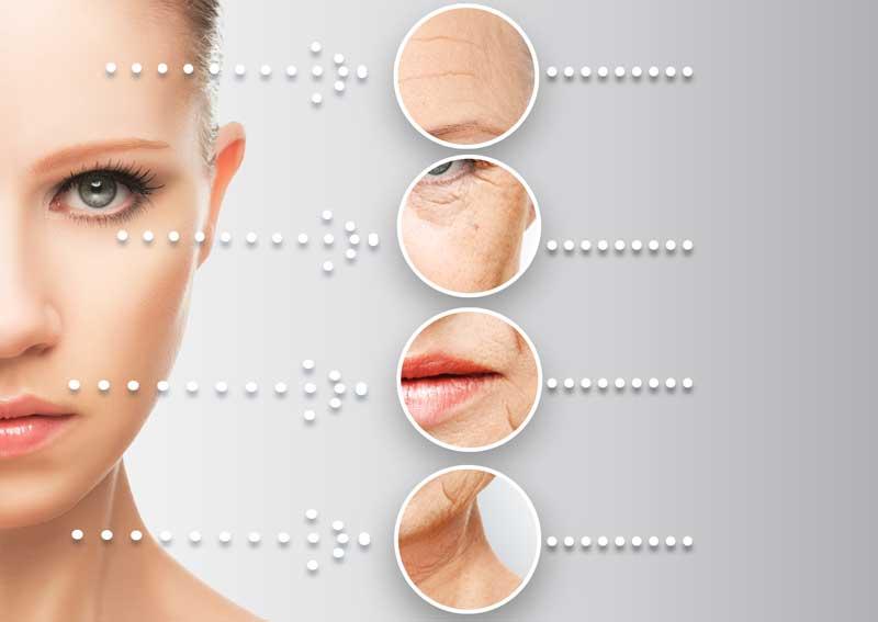 Tratamientos imprescindibles en cualquier centro médico estético