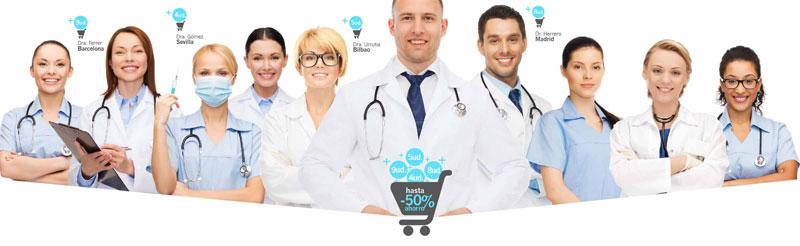 medicbuy.com