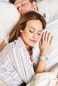Los nuevos wearables son alternativas precisas para calcular días fértiles ante el embarazo