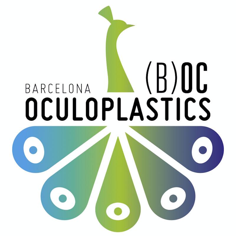Oculoplastics 2019