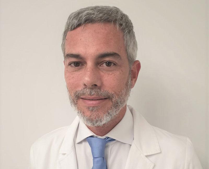 Clínica Dermatológica Internacional - Genética