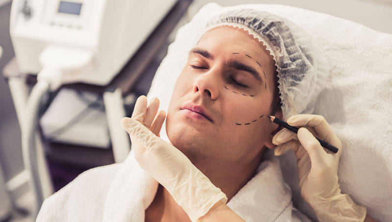 Tendencias Medicina Estética