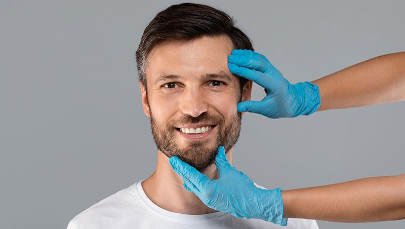 Allergan Aesthetics - Estudio Medicina Estética
