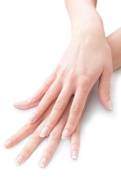 Luxury Hands, un protocolo específico para lucir unas manos rejuvenecidas