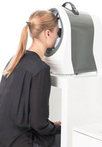 One View, el programa para el diagnóstico de la piel por imagen con la tecnología más avanzada