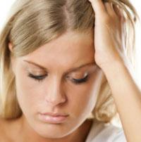 Nuevo tratamiento de bioestimulación con plasma rico en plaquetas para combatir la caída del cabello